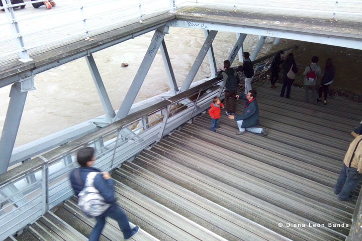 inundaciones_paris19